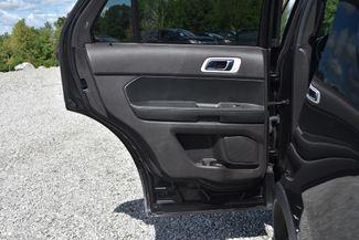 2015 Ford Explorer Sport Naugatuck, Connecticut 13
