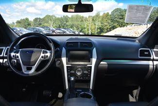 2015 Ford Explorer Sport Naugatuck, Connecticut 18