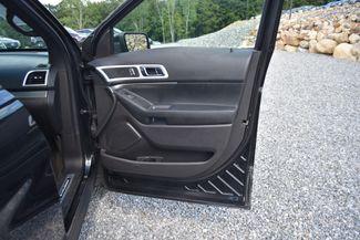 2015 Ford Explorer Sport Naugatuck, Connecticut 8