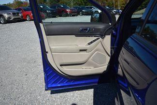 2015 Ford Explorer Naugatuck, Connecticut 20
