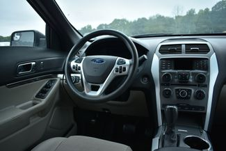 2015 Ford Explorer Naugatuck, Connecticut 17