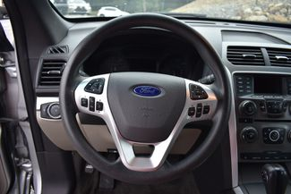 2015 Ford Explorer Naugatuck, Connecticut 22