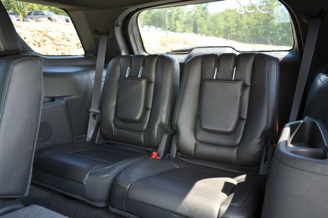 2015 Ford Explorer XLT Naugatuck, Connecticut 14