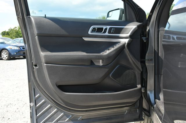 2015 Ford Explorer XLT Naugatuck, Connecticut 20
