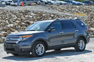 2015 Ford Explorer XLT Naugatuck, Connecticut 0