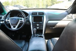 2015 Ford Explorer XLT Naugatuck, Connecticut 5