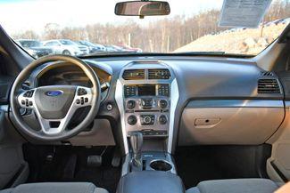 2015 Ford Explorer Naugatuck, Connecticut 18