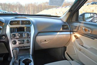 2015 Ford Explorer Naugatuck, Connecticut 19