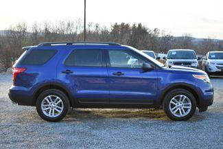 2015 Ford Explorer Naugatuck, Connecticut 5