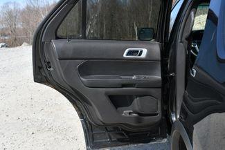 2015 Ford Explorer XLT Naugatuck, Connecticut 15