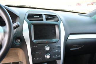 2015 Ford Explorer XLT Naugatuck, Connecticut 25