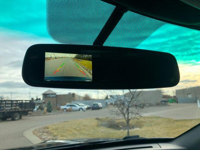 2015 Ford Explorer AWD 4WD Police Osseo, Minnesota 21