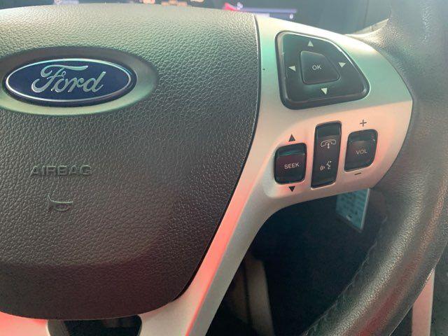 2015 Ford Explorer XLT in Rome, GA 30165