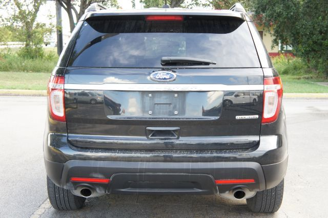 2015 Ford Explorer Base in San Antonio, TX 78233