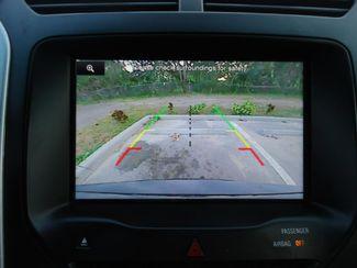 2015 Ford Explorer XLT 4X4. LEATHER. NAVIGATION SEFFNER, Florida 3
