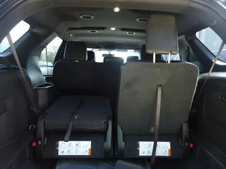 2015 Ford Explorer XLT SEFFNER, Florida 20