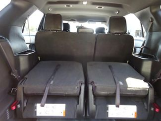 2015 Ford Explorer XLT SEFFNER, Florida 21