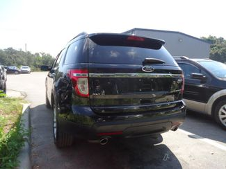 2015 Ford Explorer XLT SEFFNER, Florida 9