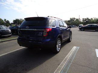 2015 Ford Explorer Limited SEFFNER, Florida 14