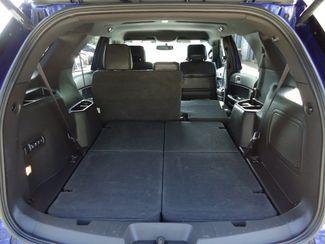 2015 Ford Explorer Limited SEFFNER, Florida 25