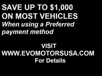 2015 Ford Explorer Limited SEFFNER, Florida 1
