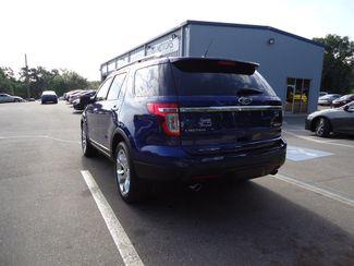 2015 Ford Explorer Limited SEFFNER, Florida 11