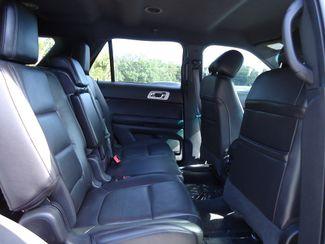 2015 Ford Explorer Limited SEFFNER, Florida 18
