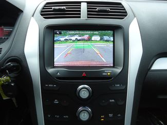 2015 Ford Explorer XLT 4X4 PANORAMIC. NAVIGATION SEFFNER, Florida 2