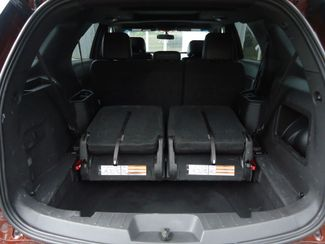 2015 Ford Explorer XLT 4X4 PANORAMIC. NAVIGATION SEFFNER, Florida 19