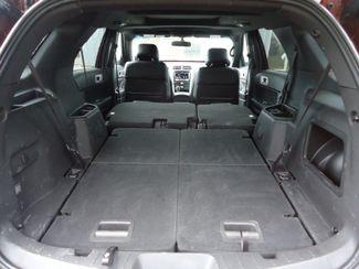 2015 Ford Explorer XLT 4X4 PANORAMIC. NAVIGATION SEFFNER, Florida 22