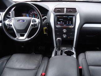 2015 Ford Explorer XLT 4X4 PANORAMIC. NAVIGATION SEFFNER, Florida 25