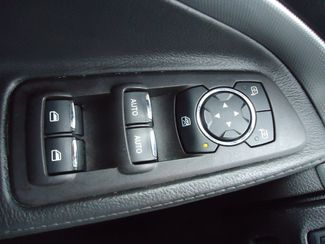 2015 Ford Explorer XLT 4X4 PANORAMIC. NAVIGATION SEFFNER, Florida 29