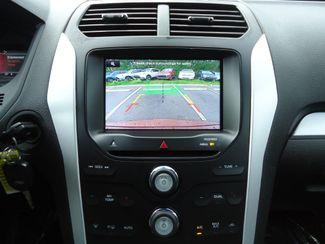 2015 Ford Explorer XLT 4X4 PANORAMIC. NAVIGATION SEFFNER, Florida 39