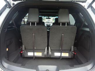 2015 Ford Explorer XLT 4X4 PANORAMIC. NAVIGATION SEFFNER, Florida 23