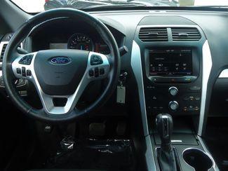 2015 Ford Explorer XLT 4X4 PANORAMIC. NAVIGATION SEFFNER, Florida 26