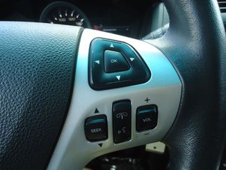 2015 Ford Explorer XLT 4X4 PANORAMIC. NAVIGATION SEFFNER, Florida 28
