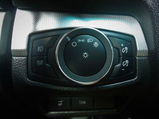 2015 Ford Explorer XLT 4X4 PANORAMIC. NAVIGATION SEFFNER, Florida 31