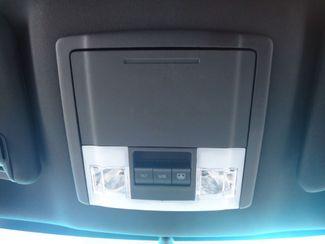 2015 Ford Explorer XLT 4X4 PANORAMIC. NAVIGATION SEFFNER, Florida 34