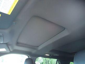 2015 Ford Explorer XLT 4X4 PANORAMIC. NAVIGATION SEFFNER, Florida 35