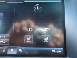 2015 Ford Explorer XLT 4X4 PANORAMIC. NAVIGATION SEFFNER, Florida 38