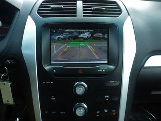 2015 Ford Explorer XLT 4X4 PANORAMIC. NAVIGATION SEFFNER, Florida 40