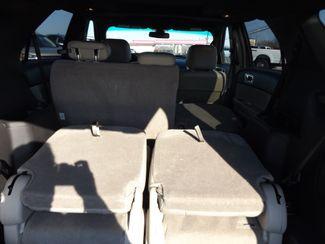 2015 Ford Explorer Limited Warsaw, Missouri 16