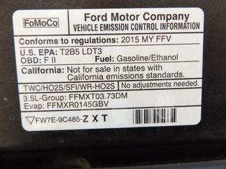 2015 Ford Explorer Limited Warsaw, Missouri 23