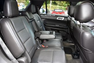 2015 Ford Explorer Limited Waterbury, Connecticut 30
