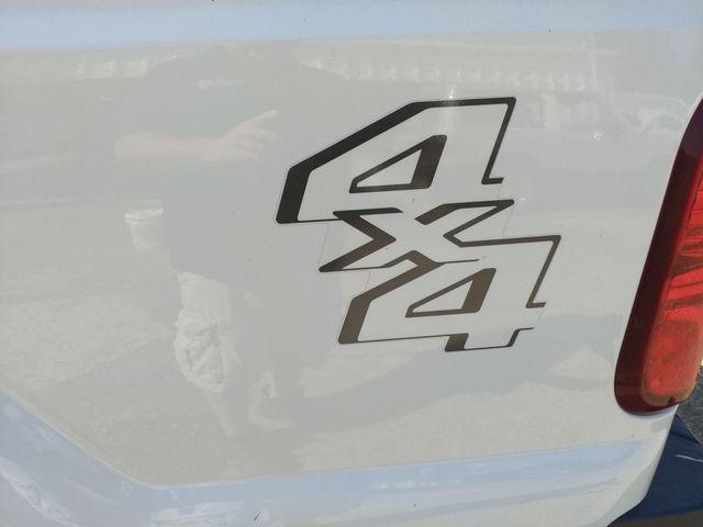 2015 Ford Ext Cab 4x4 Super Duty F-250 Pickup XL Houston, Mississippi 7