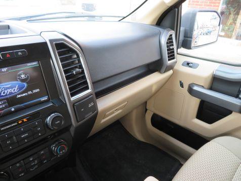 2015 Ford F-150 XLT | Abilene, Texas | Freedom Motors  in Abilene, Texas