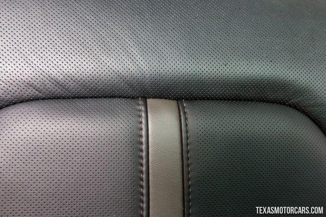 2015 Ford F-150 Platinum 4X4 in Addison Texas, 75001
