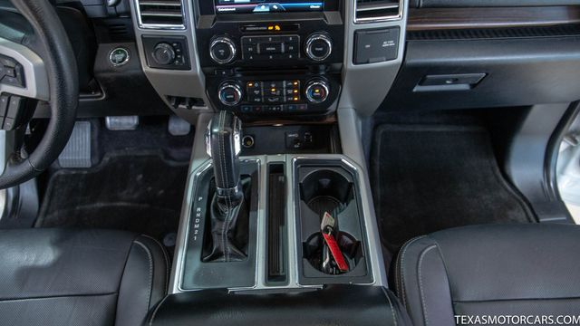 2015 Ford F-150 Lariat 4x4 in Addison, Texas 75001