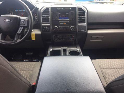 2015 Ford F-150 XLT   Ardmore, OK   Big Bear Trucks (Ardmore) in Ardmore, OK