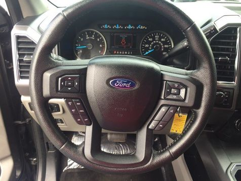 2015 Ford F-150 XLT | Ardmore, OK | Big Bear Trucks (Ardmore) in Ardmore, OK
